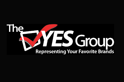 The Yes Group, Inc.