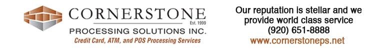 Cornerstone Processing Solutions, Inc.