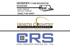 Modern Cash Register Systems