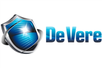 DeVere Company, Inc