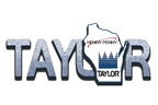 Taylor Enterprises of WI, Inc.