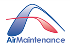 Air Maintenance Inc