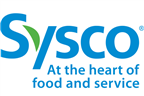 SYSCO Food Services of Baraboo, LLC