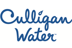 Culligan/Sterling Water