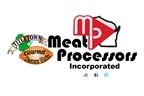 Meat Processors of Green Bay